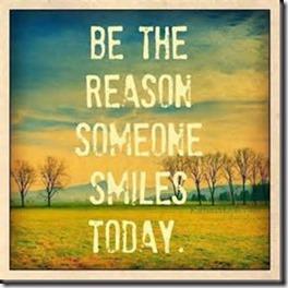 be-the-reason_thumb