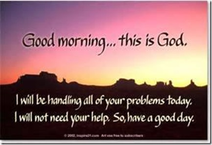 Good Morning1