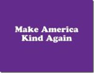 kind-again