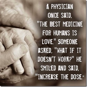 A Physician