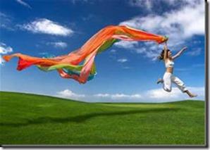 banner-dance_thumb