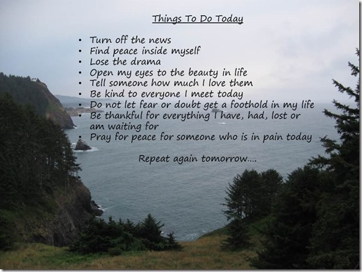 things-to-do-today