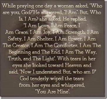 while-praying_thumb