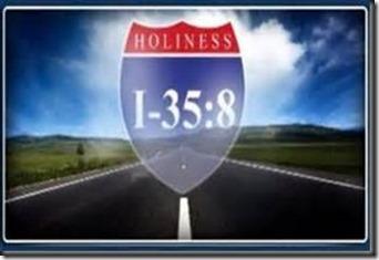 holiness_thumb