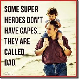 super-heroes_thumb
