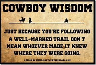 Cowboy Wisdom2