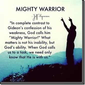 mighty-warrior_thumb_thumb