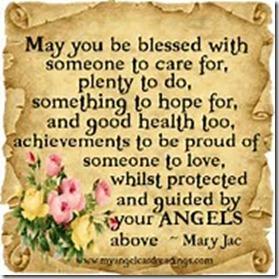 May You