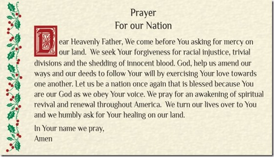 Prayer-Nation2-640x366