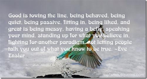 speak-up-quotes-1