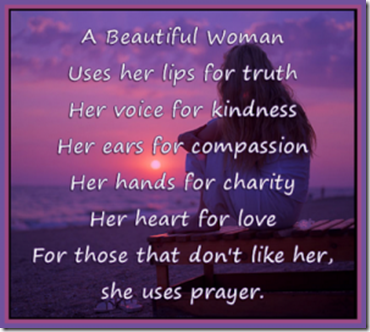 a-beautiful-woman-uses-her-lips-for-truty-her-voice-for-kindness