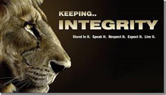 keeping-integrity_thumb