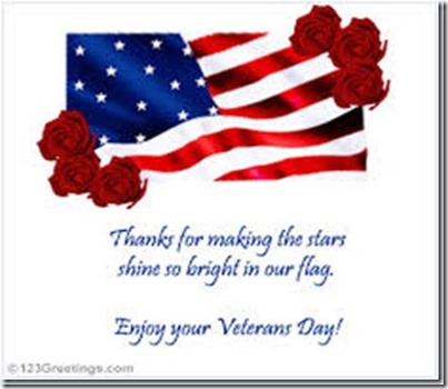 veteransday_thumb