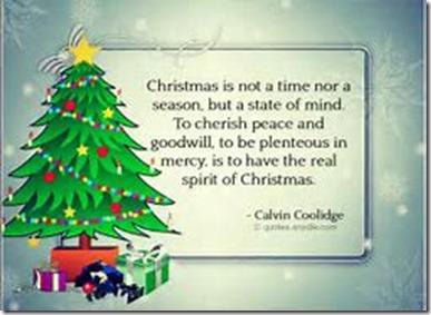 Christmas Is1