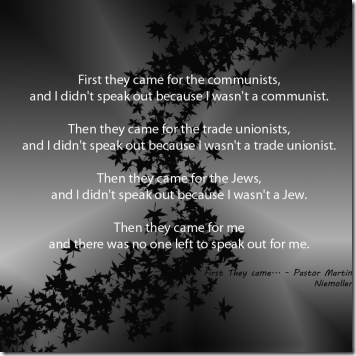 first_they_came___by_eelyt-d3eufv3