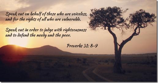 Proverbs-31-8-9